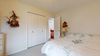 Photo 24: 1006 REGENCY Place in Squamish: Garibaldi Estates House for sale : MLS®# R2595112