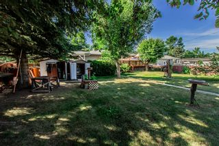 Photo 41: 2413 22 Street: Nanton Detached for sale : MLS®# A1024269