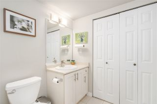 Photo 13: 406 4025 NORFOLK Street in Burnaby: Central BN Townhouse for sale (Burnaby North)  : MLS®# R2577324