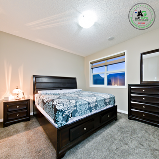 Photo 4: 142 Skyview Point Crescent NE in Calgary: Skyview Ranch House for sale