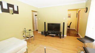 Photo 5: 719 Carter Avenue in Winnipeg: Crescentwood Single Family Detached for sale (South Winnipeg)  : MLS®# 1307379