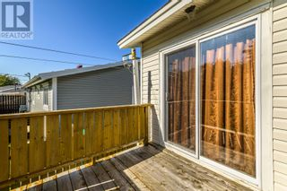 Photo 26: 359 Newfoundland Drive in St. John's: House for sale : MLS®# 1237578