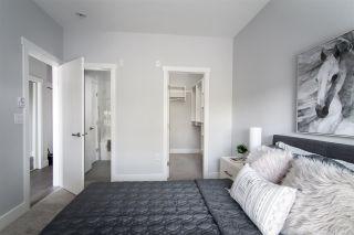 """Photo 20: 506 22315 122 Avenue in Maple Ridge: East Central Condo for sale in """"Emerson"""" : MLS®# R2495481"""