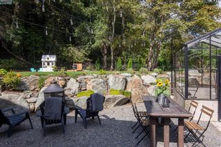 Photo 23: 436 Conway Rd in VICTORIA: SW Prospect Lake House for sale (Saanich West)  : MLS®# 825161