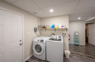 Photo 28: 580 BALSAM Avenue, in Penticton: House for sale : MLS®# 191428