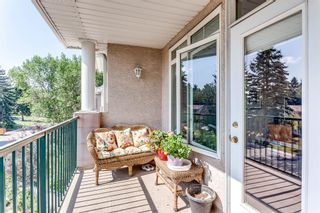 Photo 18: 311 910 70 Avenue SW in Calgary: Kelvin Grove Apartment for sale : MLS®# A1144626