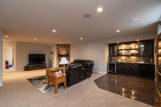 Photo 34: 84 53305 Range Road 273: Rural Parkland County House for sale : MLS®# E4241488