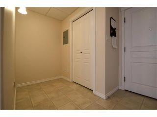 Photo 11: 303 1718 14 Avenue NW in Calgary: Briar Hill Condo for sale : MLS®# C3649213