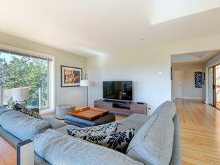 Photo 3: 3853 Graceland Dr in : Me Albert Head House for sale (Metchosin)  : MLS®# 875864