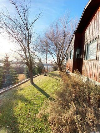 Photo 2: 39 Tufts Crescent in Outlook: Residential for sale : MLS®# SK833289