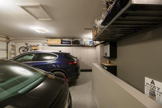 Photo 50: 2814 14 Street SW in Calgary: Upper Mount Royal Detached for sale : MLS®# A1124349