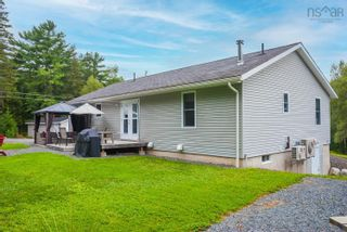 Photo 22: 11369 Highway 3 in Centre: 405-Lunenburg County Residential for sale (South Shore)  : MLS®# 202123535