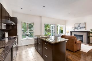 Photo 19: 5 3750 EDGEMONT BOULEVARD in North Vancouver: Edgemont Townhouse for sale : MLS®# R2624665