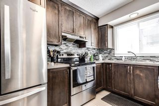 Photo 9: 7135 8 Street NW in Calgary: Huntington Hills Detached for sale : MLS®# A1093128