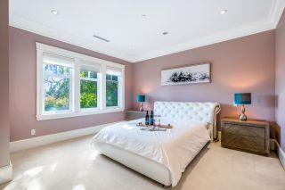 Photo 26: 1079 W 47TH Avenue in Vancouver: South Granville House for sale (Vancouver West)  : MLS®# R2624028