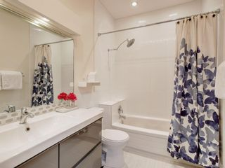 Photo 32: 969 Shadywood Dr in Saanich: SE Broadmead House for sale (Saanich East)  : MLS®# 841411