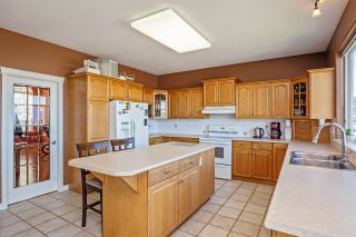Photo 11: 46439 LEAR Drive in Chilliwack: Promontory House for sale (Sardis)  : MLS®# R2566447