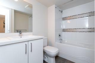 Photo 31: 16777 22A Avenue in Surrey: Grandview Surrey House for sale (South Surrey White Rock)  : MLS®# R2335593