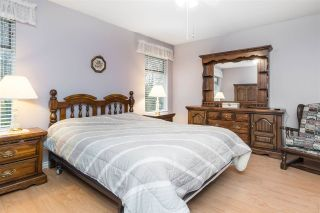 Photo 25: 6022 180 Street in Surrey: Cloverdale BC House for sale (Cloverdale)  : MLS®# R2521614