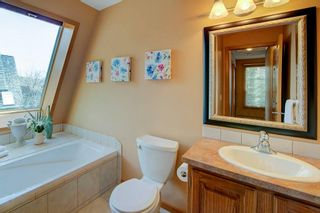 Photo 16: 42 700 RANCH ESTATES Place NW in Calgary: Ranchlands House for sale : MLS®# C4178885