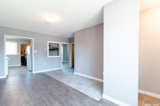 Photo 10: 1815-1817 C Avenue North in Saskatoon: Mayfair Residential for sale : MLS®# SK850240