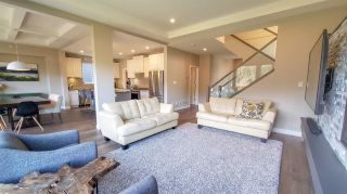 """Photo 9: 39260 CARDINAL Drive in Squamish: Brennan Center House for sale in """"Brennan Center"""" : MLS®# R2545288"""