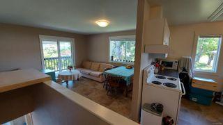 Photo 12: 276 Maliview Dr in : GI Salt Spring Half Duplex for sale (Gulf Islands)  : MLS®# 875527