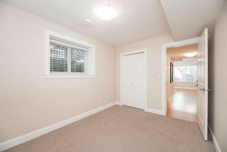"""Photo 24: 19472 71 Avenue in Surrey: Clayton House for sale in """"Clayton Heights"""" (Cloverdale)  : MLS®# R2593550"""