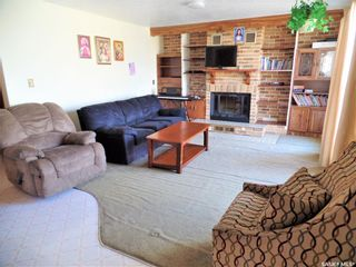 Photo 3: 607 Dion Avenue in Cut Knife: Residential for sale : MLS®# SK852539