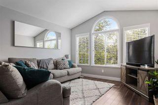 "Photo 10: 12058 201B Street in Maple Ridge: Northwest Maple Ridge House for sale in ""NORTHWEST MAPLE RIDGE"" : MLS®# R2577283"