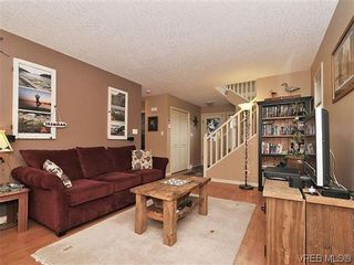 Photo 4: 848 Gannet Crt in VICTORIA: La Bear Mountain House for sale (Langford)  : MLS®# 636927