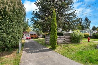 Photo 2: 961 Fir St in : CR Campbell River Central House for sale (Campbell River)  : MLS®# 875396