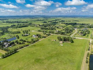 Photo 12: 190 West Meadows Estates Road in Rural Rocky View County: Rural Rocky View MD Residential Land for sale : MLS®# A1128622