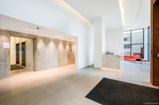Photo 2: 1602 1171 JERVIS Street in Vancouver: West End VW Condo for sale (Vancouver West)  : MLS®# R2578468