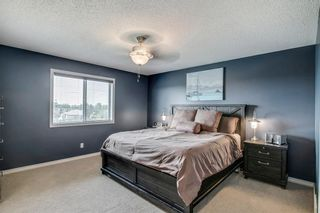 Photo 19: 87 TUSCANY RIDGE Terrace NW in Calgary: Tuscany Detached for sale : MLS®# A1019295