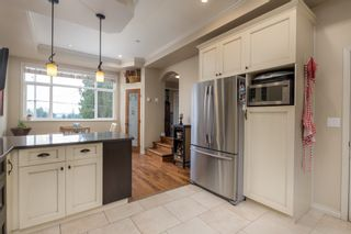 Photo 12: 1932 PITT RIVER Road in Port Coquitlam: Mary Hill Land for sale : MLS®# R2493521