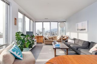 """Photo 4: 1007 989 NELSON Street in Vancouver: Downtown VW Condo for sale in """"ELECTRA"""" (Vancouver West)  : MLS®# R2616359"""
