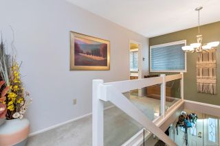 Photo 19:  in : SE Maplewood House for sale (Saanich East)  : MLS®# 859834