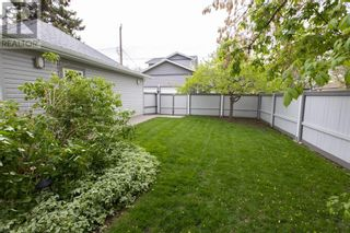 Photo 35: 1221 4 Avenue N in Lethbridge: House for sale : MLS®# A1112338