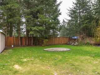 Photo 6: 4820 Andy Rd in CAMPBELL RIVER: CR Campbell River South House for sale (Campbell River)  : MLS®# 834542