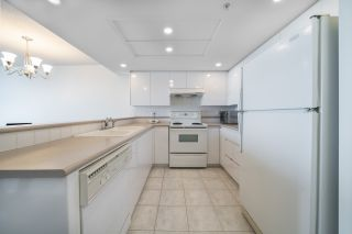 """Photo 29: 1903 1088 QUEBEC Street in Vancouver: Downtown VE Condo for sale in """"THE VICEROY"""" (Vancouver East)  : MLS®# R2548167"""