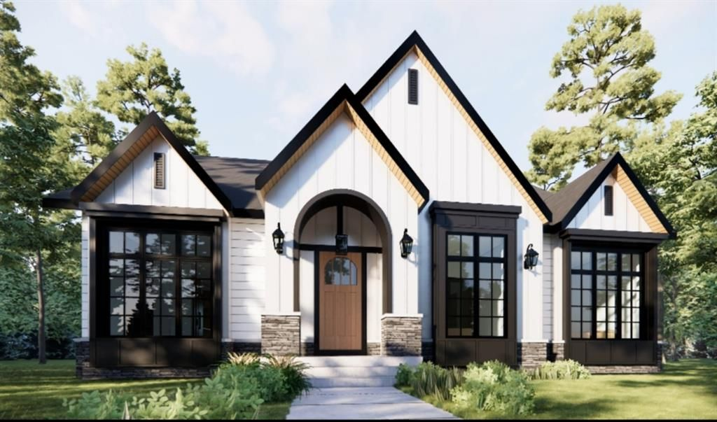 Main Photo: 2716 Lougheed Drive SW in Calgary: Lakeview Detached for sale : MLS®# A1080109