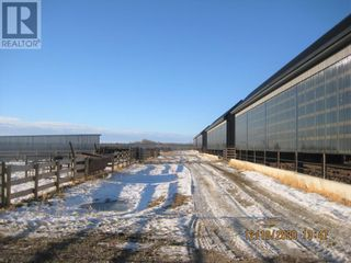 Photo 15: 53516 Range Road 31 in Rural Lac Ste. Anne County: Agriculture for sale : MLS®# A1074135
