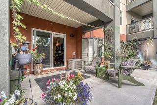 Photo 19: 137 7825 71 Street in Edmonton: Zone 17 Condo for sale : MLS®# E4262058