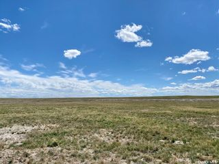 Photo 1: Malinowski Land - 314 Acres in Maple Bush: Farm for sale (Maple Bush Rm No. 224)  : MLS®# SK844432