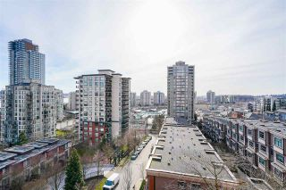 Photo 25: 404 814 ROYAL AVENUE in New Westminster: Downtown NW Condo for sale : MLS®# R2551728