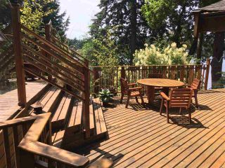 Photo 13: 477 LETOUR Road: Mayne Island House for sale (Islands-Van. & Gulf)  : MLS®# R2475713