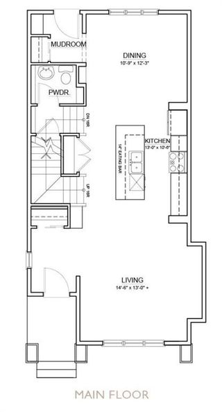 Photo 19: 167 Chelsea Road: Chestermere Detached for sale : MLS®# A1143197