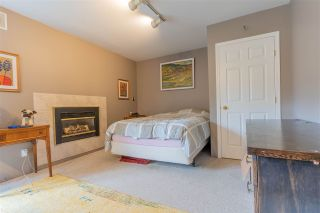 Photo 21: 3310 HENRY Street in Port Moody: Port Moody Centre House for sale : MLS®# R2545752