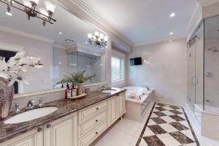 Photo 36: 4891 tilton Road in : Riverdale RI House for sale (Richmond)  : MLS®# R2525145